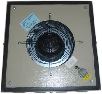 HC800C