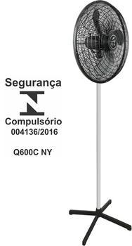 Q600P-NY